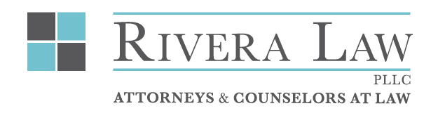 Rivera Law, PLLC