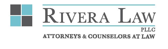 Rivera Law, PLLC