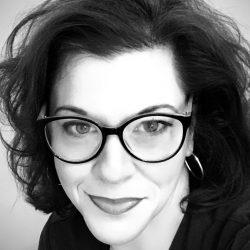Cheryl A. Kraus
